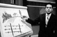 Manzi, il maestro che sconfisse l'analfabetismo e unì l'Italia