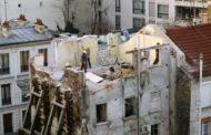 Manovra, Imu anche per i terremotati con casa inagibile