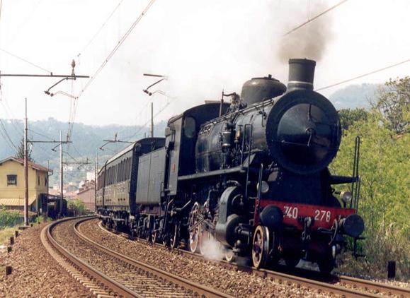 treno-turistico-promosso-dal Mibact