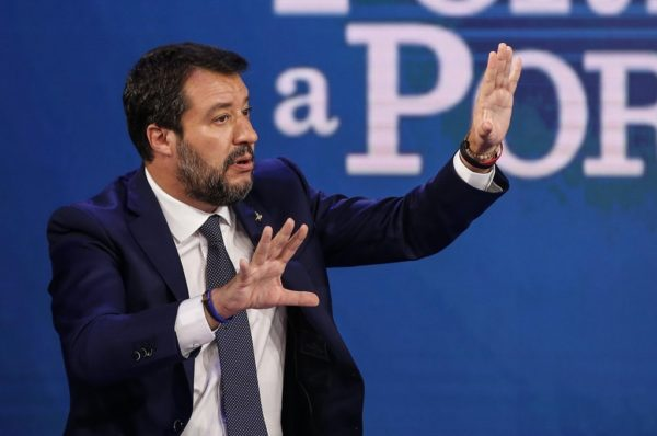 Salvini-a-Porta-a-porta-Mes-Nutriscore