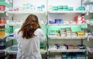 Italia, sempre più poveri senza medicine: 1 su 12 rinuncia alle cure
