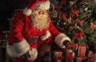 Natale, psicologi-pediatri: Solo un regalo importante
