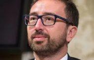 """Giustizia, Bonafede: """"Innocenti non finiscono in carcere"""""""