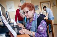 Gli Anziani, una ricchezza per tutti