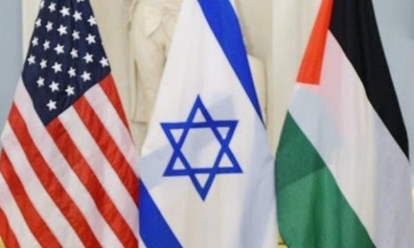 Il piano di pace di Trump piace solo a Israele