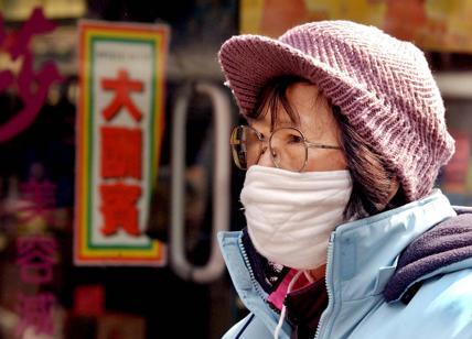 Virus Cina: cresce allarme. Epidemia pesa anche su mercati