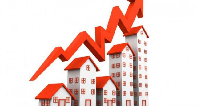Mercato casa in ripresa: mattone rende più dei Bot