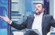 Perde Salvini ma torna il bipolarismo. Pd a Grillo: fatevi da parte