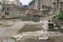 Il culto di Romolo scoperto all'interno del Foro Romano