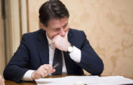 Sondaggio Ixé: crescono dubbi italiani su governo