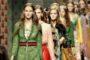 Il Coronavirus colpisce Milano Fashion Week