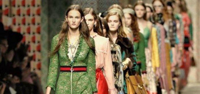 milano-fashion-week-2020