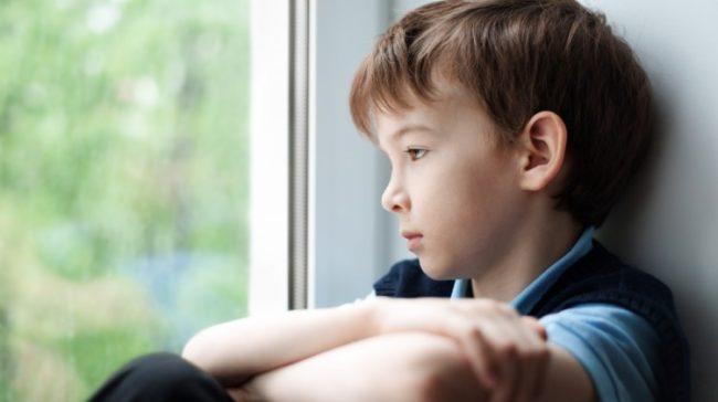 Allarme depressione. In Usa 14 mln psicofarmaci a bambini