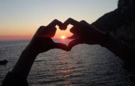 Avviso ai naviganti: attenti al virus di San Valentino!