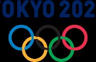 Covid-19. In forse Olimpiadi Tokio 2020