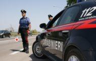 #Iorestoacasa: 7 arresti, 2200 denunce, migliaia di controlli