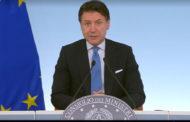 Censis: italiani favorevoli a stretta, 5 mln i lavoratori 'scomparsi'