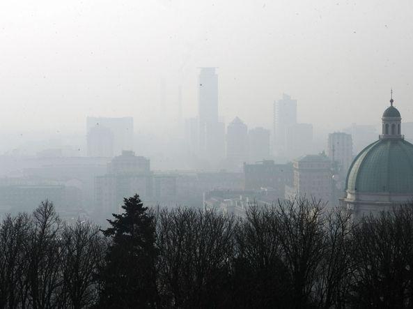 foto-inquinamento-Brescia