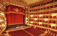 Covid-19: la cultura perde 7400 spettacoli teatrali. Lavoratori senza Cig
