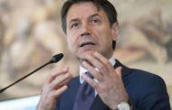 Eurogruppo, intesa sul Mes tra Italia Olanda e Francia