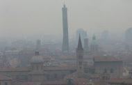 Lo smog ci rende più vulnerabili al virus