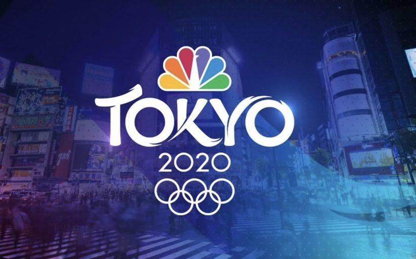 Tokyo 2020 si giocherà l'estate del 2021