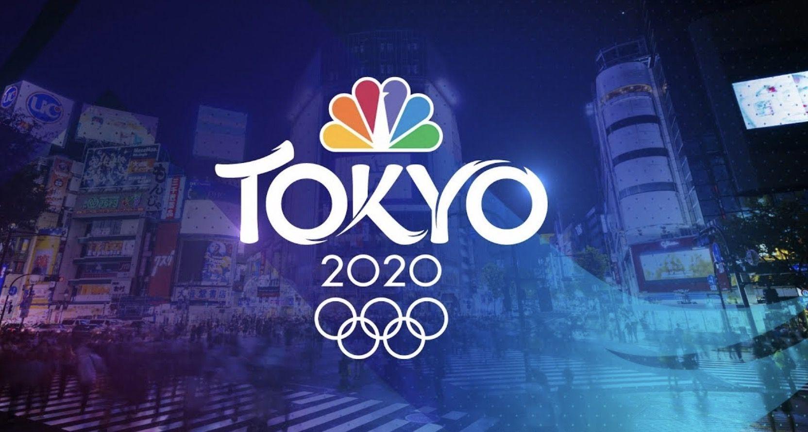 Tokio 2020, giochi olimpici, cio
