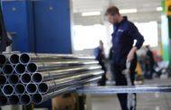 Fermare le industrie? La sicurezza sul lavoro eviterà il peggio