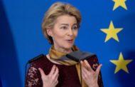 Patto di stabilità addio. La Ue riparte. Ora nessun ripensamento