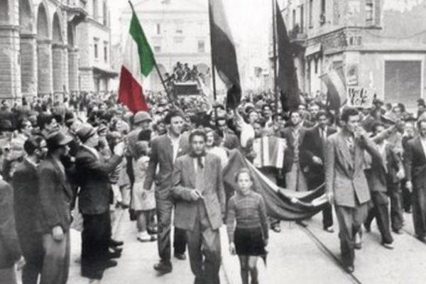 25-aprile-festa-liberazione