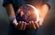 Cambiamento climatico, in gioco futuro dell'umanità