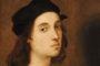 Raffaello, il 'divino'  nel 500esimo della morte
