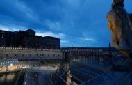 Covid: Babele di regolamenti e riti della Settimana Santa