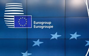 accordo UE