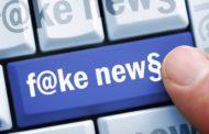 Covid, gruppo di 'esperti' per scovare le bugie che circolano sulla rete