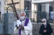 Multati Crocifissi miracolosi. E con loro anche parroci, sindaci e cittadini