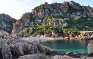 #ripartire: la Sardegna è pronta con progetto 'Isola Sicura'