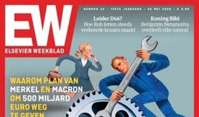 -la-copertina-del-elsevier-weekblad
