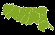 L'Emilia Romagna si prepara alla svolta 'green'