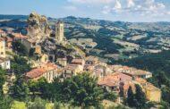 Casa vacanze gratis in Molise: è boom di richieste
