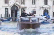 Covid: ma è davvero nuova emergenza sanitaria per l'Italia?
