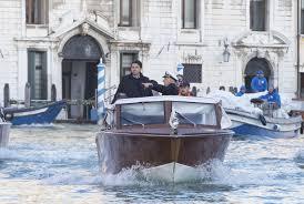Covid: ma è davvero nuova emergenza per l'Italia?