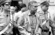 Giornata vittime (in)giustizia: garantisti e giustizialisti al governo la bocciano