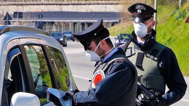 arrestati-carabinieri-a-piacenza