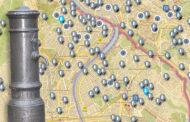 Roma, 5 stelle meno. Ma con un'app per dissetarsi