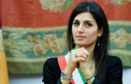 Elezioni Roma: Raggi bissa ma con poche chance