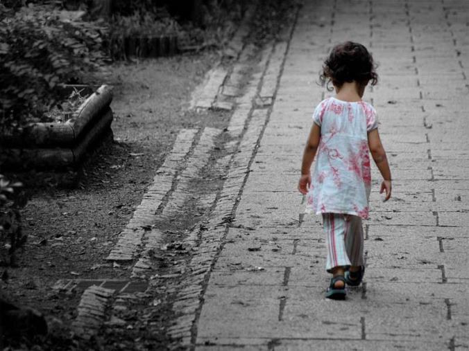 Coronavirus, nuove vittime: 117 mln di bimbi in più a rischio povertà