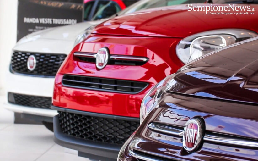 Auto, incentivi nuovamente disponibili. Stratagemma Opel per salvare posti lavoro