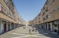Villaggio Olimpico, niente pedonalizzazione: comune boccia progetto. Oggi assemblea pubblica