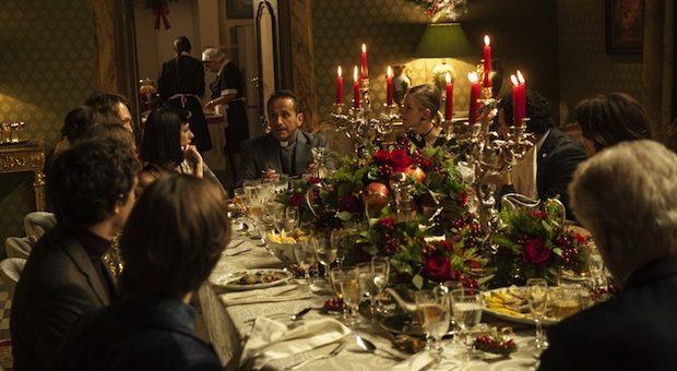 Covid, nuove strette in arrivo mentre il Natale si fa più vicino